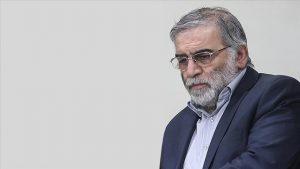 وزیر اسرائیلی: اطلاعاتی درباره عامل ترور محسن فخریزاده ندارم