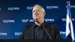 احتمال انتخابات زودهنگام در اسرائیل