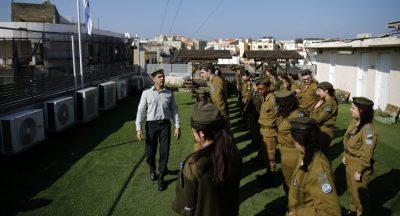 نقشه اسرائیل برای حمله به ایران