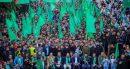 آغاز برگزاری انتخابات داخلی حماس