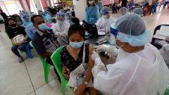 هشدار سازمان جهانی بهداشت: همهگیری کرونا به «نقطه بحرانی» رسیده است