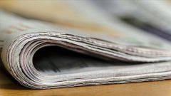 بیش از ۵۰۰ روزنامهنگار آمریکایی خواستار انعکاس حقایق پیرامون جنایات اسرائیل شدند