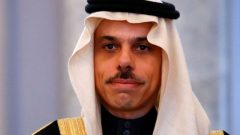عربستان: برگشت القاعده، داعش و طالبان در افغانستان مایه نگرانی واقعی است