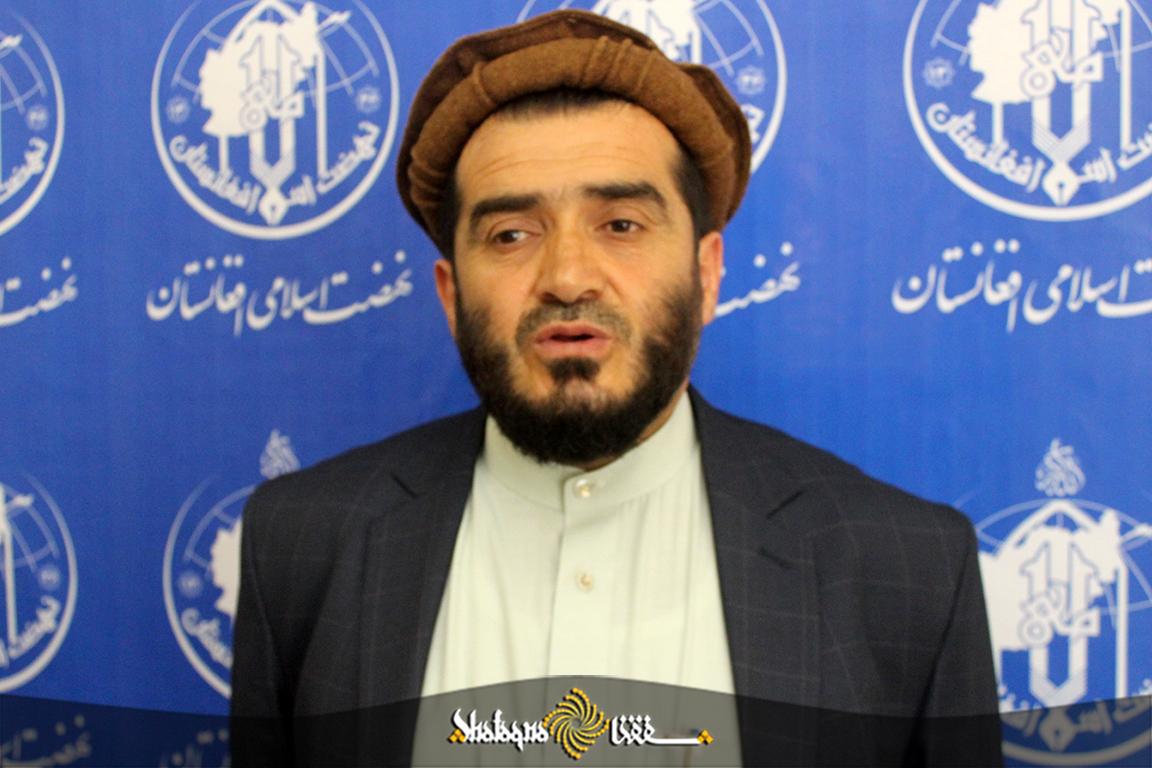 خبرگزاری اطلس: افغانستان الگوی وحدت میان مذاهب است/ تلاش گروه های افراطی برای تفرقه میان مسلمانان افغانستان ناکام مانده است