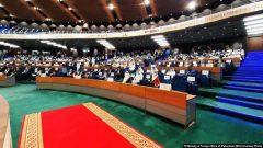 کشورها و سازمانهای اسلامی جنگِ افغانستان را محکوم کردند