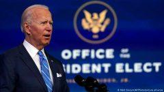 برنامههای جو بایدن برای نخستین روزهای حضور در کاخ سفید