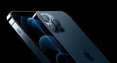 آغاز روند تولید گوشی هوشمند تاشو شرکت اپل