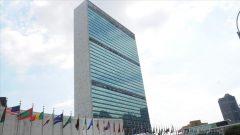 استقبال سازمان ملل از تصمیم فلسطین برای برگزاری انتخابات
