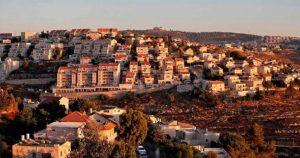 طرح جدید رژیم اسرائیل برای ساخت ۲۵۴۰ واحد مسکونی دیگر در قدس