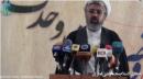 استاد محمد علی فطری استاد حوزه و دانشگاه