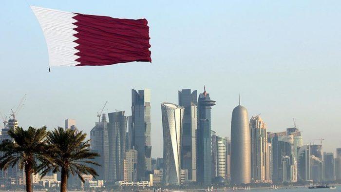 کمک ۵۰۰ میلیون دلاری قطر برای بازسازی غزه