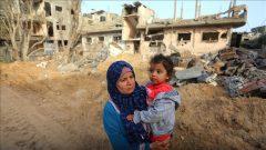 استقبال پارلمان عرب از تشکیل کمیسیون بینالمللی تحقیق موارد نقض حقوق بشر در فلسطین