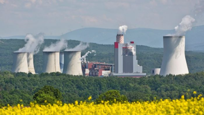 اتحادیه اروپا طرح بزرگی را برای مقابله با تغییر اقلیم معرفی کرد