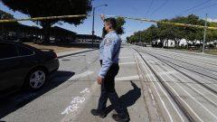 مرگ ۴۳۰ نفر در حملات مسلحانه هفته گذشته آمریکا
