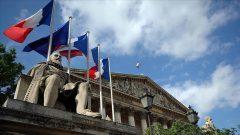 مجلس ملی فرانسه منشور ارزشهای جمهوری را تصویب کرد