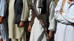 روسیه: اقدام جدیدی برای حذف طالبان از فهرست سازمانهای ممنوعه انجام ندادهایم