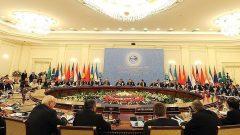 استقبال افغانستان از بیانیه مشترک وزرای خارجه سازمان همکاری شانگهای