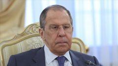 وزیران خارجه روسیه و پاکستان پیرامون افغانستان رایزنی کردند