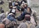 سفیر پیشین کانادا در افغانستان: جنگجویان طالبان منتظر عبور از مرز پاکستان به افغانستان هستند