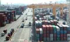 تجارت ایران و افغانستان در سایه قدرتگیری احتمالی طالبان