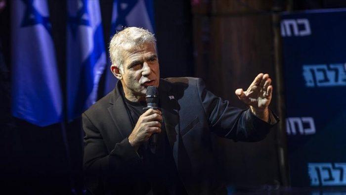 """اسرائیل خواستار """"مقابله جهان با ایران"""" شد"""