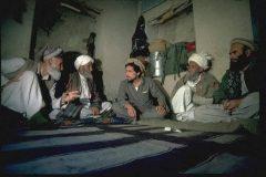 بیانیه نهضت اسلامی افغانستان درپیوند به هفته شهید