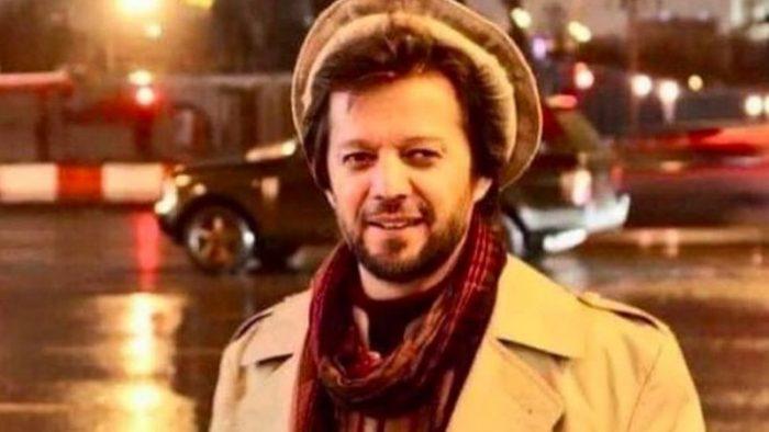 فهیم دشتی؛ روزنامهنگاری که با مسعود زخمی شد و در جبهه مقاومت به فیض شهادت نایل شد