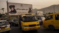 ایالات متحده آمریکا دو مجوز عمومی برای تسهیل ارتباط مالی با افغانستان را صادر کرد