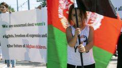 پیشنهاد اتحادیه اروپا برای تعیین گزارشگر ویژه حقوق بشر در افغانستان