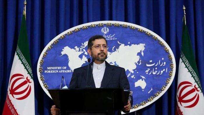 ایران: پذیرش بیشتر آوارگان افغانستانی در این شرایط اقتصادی برای ما سخت است