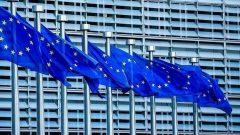 اتحادیه اروپا ۳۰۰ میلیون یورو به افغانستان کمک میکند