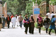 آماده شدن کارشیوه تازه؛ دانشگاههای دولتی بازگشایی میشوند