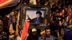 تاکید مقتدی صدر بر عدم حضور گروههای شبهنظامی در آینده عراق
